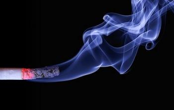 cigarette-110849_640.jpg